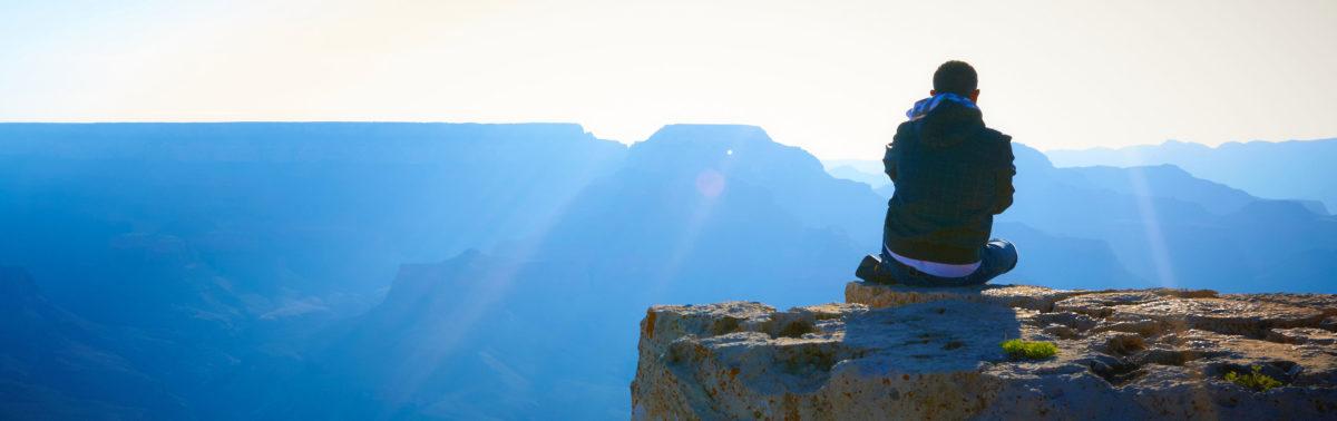 ⌛ Come Meditare: Guida Pratica in 6 Passi (e Zero Fronzoli)