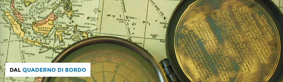 La tecnica della Mappa, raggiungere i tuoi obiettivi con il BackPlanning