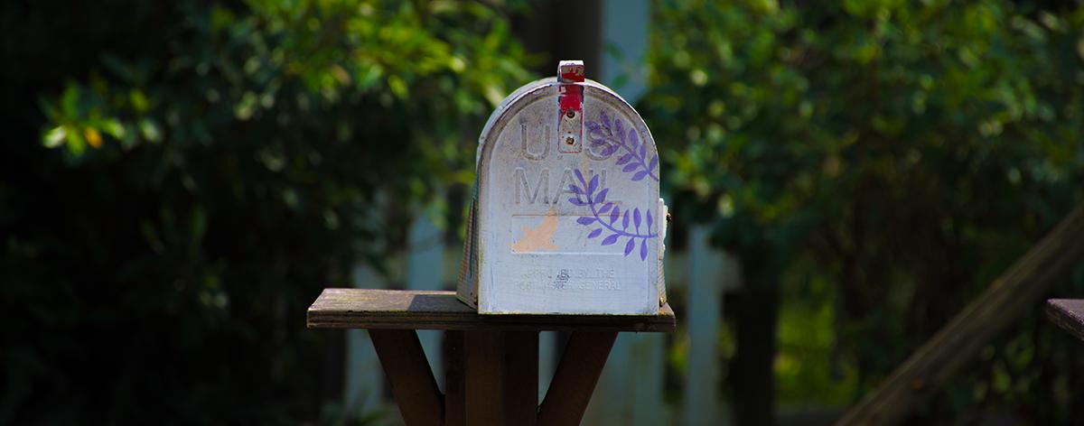 Inbox zero – guida pratica per una casella email snella e organizzata