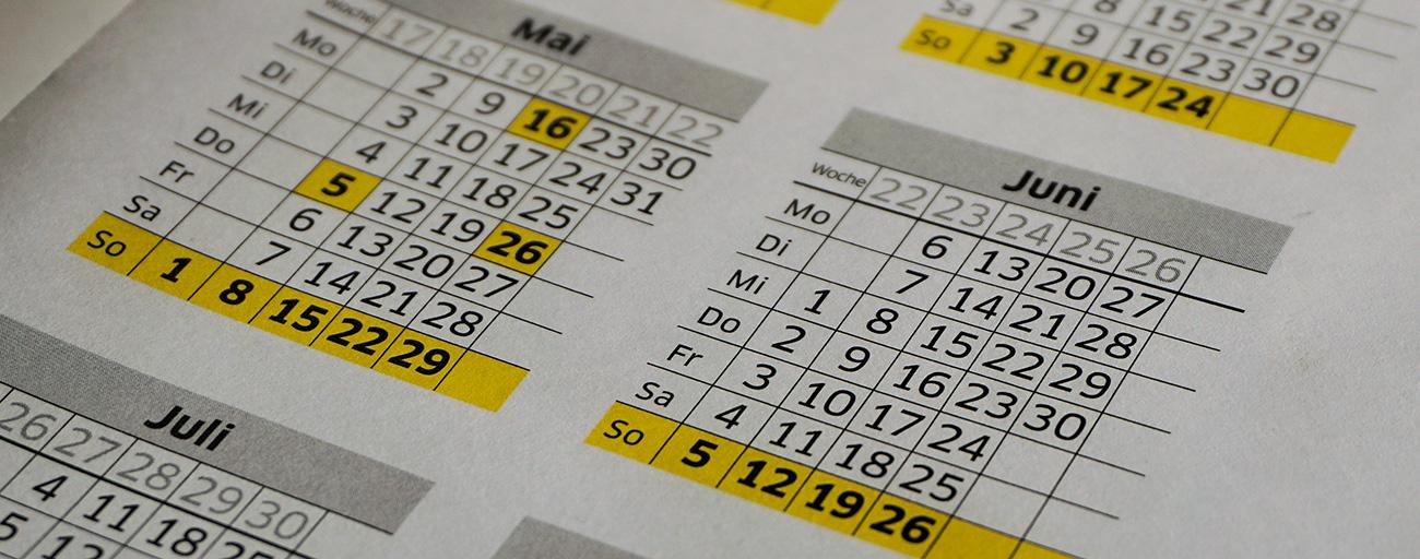 Al centro di un contratto che ti tutela dovrebbe esserci una timetable (o cronoprogramma se preferisci l'italiano)