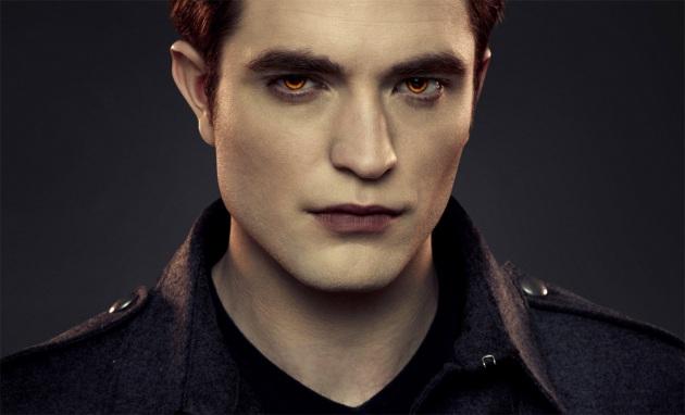 Ecco..non proprio questo tipo di vampiro..