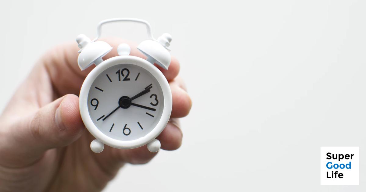 Come misurare dove spendi il tempo al lavoro (e 3 motivi per cui è un'ottima idea farlo)